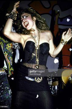 Madonna : Foto di attualità