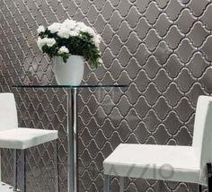 #tiles #interior #design  Настенная плитка Adex Renaissance, ADST8004