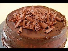 Siempre dulce - Torta Bombón