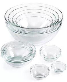 Kitchen Supplies, Kitchen Items, Kitchen Utensils, Kitchen Tools, Kitchen Stuff, Cooking Supplies, Basic Kitchen, Buy Kitchen, Glass Kitchen