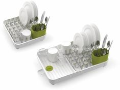 Wash And Ware Dish Rack Cheap Home Decor Home Decor Tips Affordable Home Decor