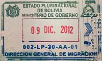 Bolivia Exit Stamp LPB.jpg