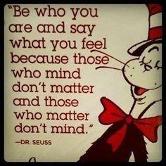 inspirational-sayings