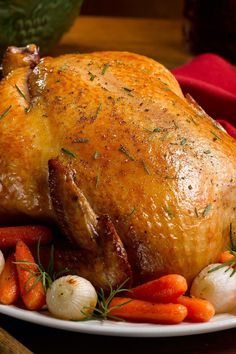 Baked Slow Cooker Chicken Dinner Recipe# slow cooker healthy recipes