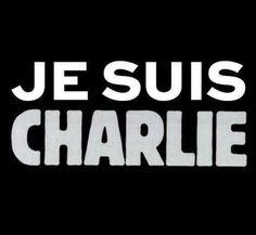 Une minute de silence précèdera @EAG_Officiel - Lens de ce samedi. http://bit.ly/1IqJfS0 #JeSuisCharlie #EAGRCL