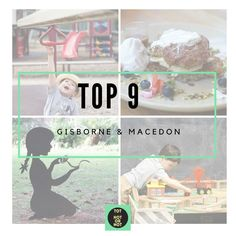 The HOT List: Top 9 Places to go with Kids in Gisborne and Macedon http://tothotornot.com/2016/05/the-hot-list-top-9-places-to-go-with-kids-in-gisborne-and-macedon/