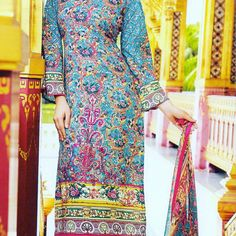 Cotton dress material rs 900.