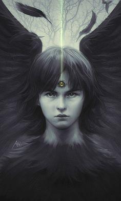 Juego de tronos - 3