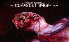 the-cohasset-snuff-film-banner