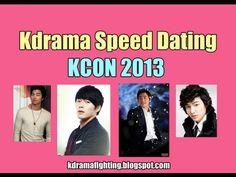 speed dating korean winchester model 12 serial dating