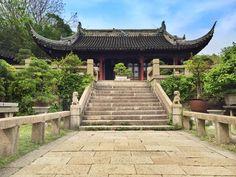 Visit Suzhou,China (@suzhouvisit) | Twitter
