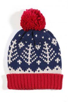 01e46c8ce9466 Louche Spruce Hat Hats For Women