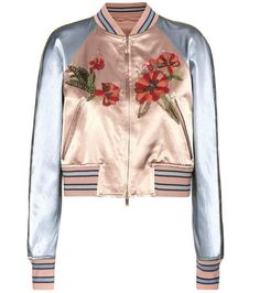 fac48c4fd 46 Best Bomber jacket images in 2019