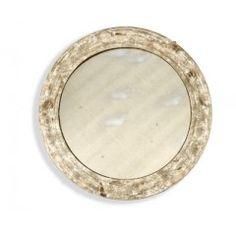 Beal Feirste Mirror