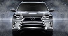 The new 2018 Lexus GX 460 is one of the SUV's designed in the traditional manner.  The Lexus is reputed as one of the most popular luxury car manufacturers; it offers tremendously extravagant SUVs in the market.