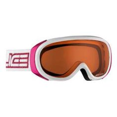 Salice Women rsquo s Free CRX Ski Goggles The Women s CRX Free Ski Goggles from Salice are streamlined goggles that offer you fantastic vision due their rounded lenses multi layer mirror coating and the anti-fog coating making these goggles g http://www.MightGet.com/january-2017-11/salice-women-rsquo-s-free-crx-ski-goggles.asp