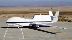 aviones, nasa, tecnología, concepto, global, avanzado