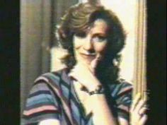 betty buckley youtube