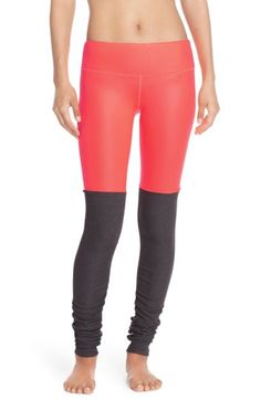 Yoga Leggings For Woman,Women Pure Color Exercise To Lift Buttocks High Waist Tight Yoga Pants Trousers Yoga Pants For ValentineS Day Easter