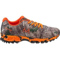 8b45275f7d143 Realtree Outfitters® Men's Cobra Hiking Shoes Mens Hiking Boots, Men  Hiking, Hiking Shoes