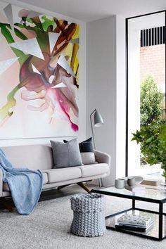 6152 best Living Room Furniture Trends images on Pinterest ...