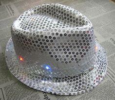 led flashing hat (14)