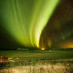 photo by Juliana Dever Susan Sullivan, Northern Lights, Nature, Travel, Beautiful, Twitter, Beauty, Pictures, Naturaleza