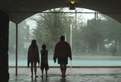 """""""Tanta agua"""" Film uruguayo que tras ganar en festivales internacionales llega a los cines uruguayos en pocos días"""