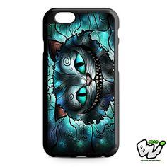 Alice In Wonderland iPhone 6 Case | iPhone 6S Case