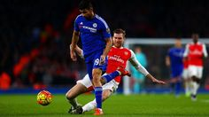 Arsenal Have Become the One Team Chelsea Can Count on for Three Points