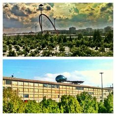 #torino #turin #igaddict #igers #istagood #8gallery #clouds - @acontessa- #webstagram