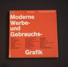graphic design, swissitalian design, modern werb, werb und, und gebrauch