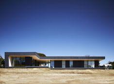 Blairgowrie House,© Derek Swalwell