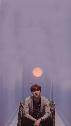 Kim Jinhwan, Chanwoo Ikon, Ikon Wallpaper, Wallpaper Backgrounds, Kpop, Winner Ikon, Cool Wallpapers For Phones, I Icon, Manish