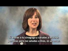 ¿Qué es rezar según el judaismo?