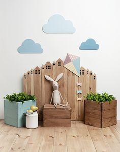 Весенняя детская локация. Spring baby location for shooting. #Fafastudio #baby_backdrop #children #baby_location #Photoshoot
