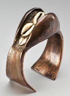 Bracelet Zaire