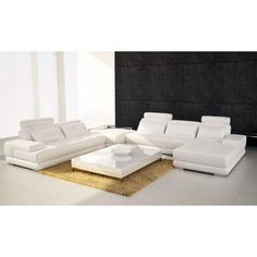 cool Luxury Modern Furniture Ottoman 76 About Remodel Home Design Ideas with Modern Furniture Ottoman