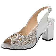 71e195d5229c 26 najlepších obrázkov z nástenky tanečné topánky