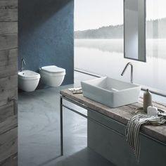 ABITO - Produzione sanitari di design in ceramica, arredo bagno e ...