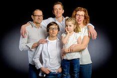 Photos De Famille - Magic Flight Studio Jolie Photo, Magic, Studio, Couple Photos, Couples, Professional Photographer, Photography, Couple Shots, Studios