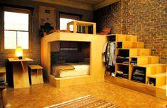 tiny apartments - Cerca amb Google