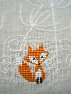 Thrilling Designing Your Own Cross Stitch Embroidery Patterns Ideas. Exhilarating Designing Your Own Cross Stitch Embroidery Patterns Ideas. Cross Stitching, Cross Stitch Embroidery, Hand Embroidery, Cross Stitch Designs, Cross Stitch Patterns, Beading Patterns, Embroidery Patterns, Knitting Patterns, Sewing Crafts