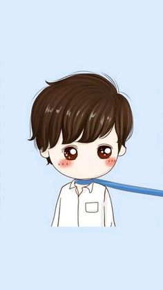 Sweet couple wallpaper for him and her tap image to check out chibi couple, couple Cute Couple Cartoon, Chibi Couple, Cute Love Cartoons, Cute Couple Art, Anime Love Couple, Cute Anime Couples, Sweet Couple, Couple Ideas, Handy Wallpaper