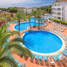 Corporate Apartments, Green Garden, 1st Night, Books Online, Swimming Pools, Paradise, Malaga, Camping, Smoke