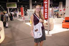 2013 ABC Kid's Expo