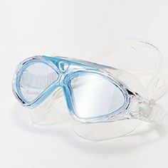 Weixinbuy Adult Antifog UV Protection Swim Goggles Blue >>> Click on the image for additional details.Note:It is affiliate link to Amazon.