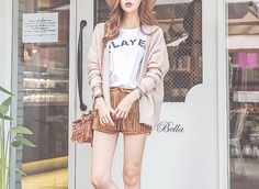 Lollimobile.com - Cute Asian Fashion -  -...