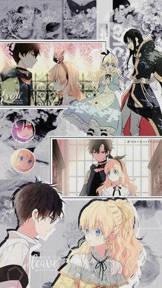 MANHWA TERJEMAHAN  Wajib VOTE ya  Biar semangat terjemahin juga okk✨ … #fantasi # Fantasi # amreading # books # wattpad Cute Anime Boy, Anime Art Girl, Special Wallpaper, Manga Collection, Cute Anime Wallpaper, Aesthetic Pastel Wallpaper, Anime Love Couple, Manhwa Manga, Neko