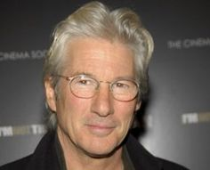 "American actor Richard Gere, who visited Israel earlier this month to promote his new film, ""Norman,"" had one analogy to make after touring the West Bank city of Hebron…  ""It's exactly what the Old South was in America. Blacks knew where they could go, they could drink from that fountain, they couldn't go over there, they couldn't eat in that place,"" he says…"